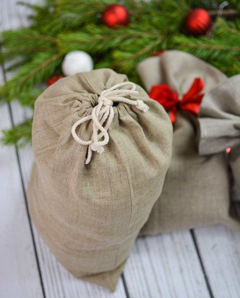 Top 5 Gifts for The Outdoor Enthusiast Guy on Your List